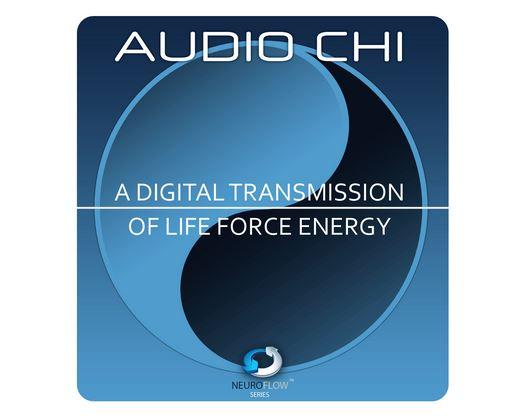 iAwake-Audio-Chi
