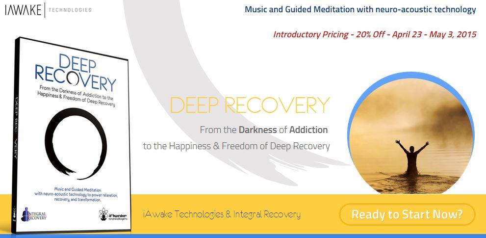 iAwake-Deep-Recovery