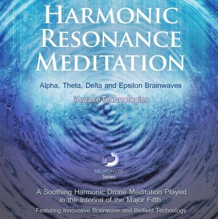 iAwake-Harmonic-Resonance