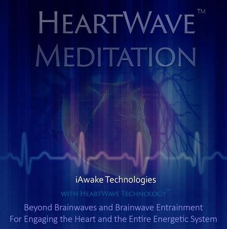 iAwake-Heartwave-Meditation