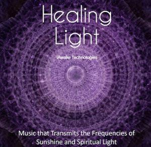 healing-light